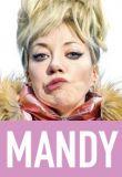 Watch Movie Mandy - Season 1