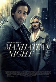 Watch Movie Manhattan Night