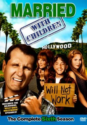 Watch Movie Married With Children - Season 10