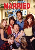 Watch Movie Married With Children - Season 4