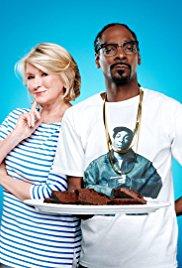 Martha & Snoop's Potluck Dinner Party - Season 1