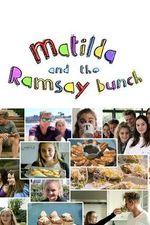 Watch Movie Matilda And The Ramsay Bunch - Season 2