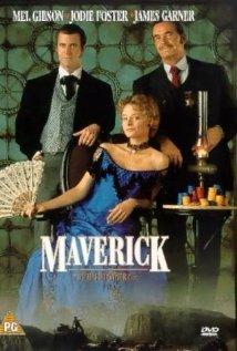 Watch Movie Maverick