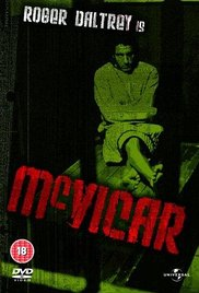 Watch Movie McVicar