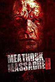 Watch Movie Meathook Massacre II