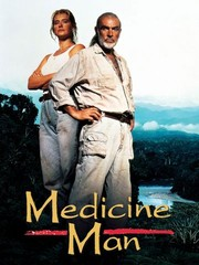 Watch Movie Medicine Man