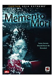 Watch Movie Memento Mori (1999)