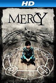 Watch Movie Mercy (2014)
