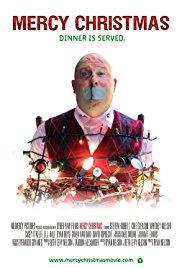Watch Movie Mercy Christmas