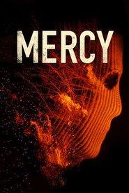 Watch Movie Mercy