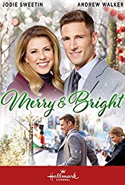 Watch Movie Merry & Bright