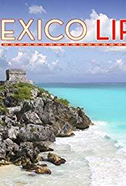Watch Movie Mexico Life - Season 4
