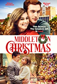 Watch Movie Middleton Christmas