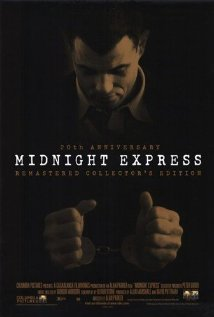 Watch Movie Midnight Express