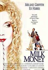 Watch Movie Milk Money