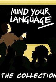 Watch Movie Mind Your Language - Season 3