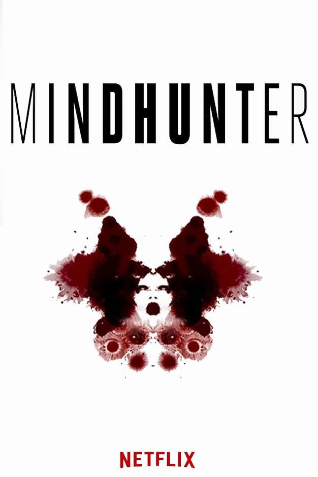 Watch Movie Mindhunter - Season 01