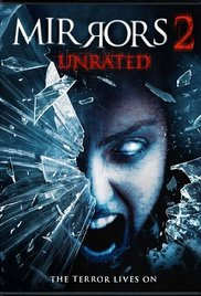 Watch Movie Mirrors 2