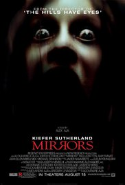 Watch Movie Mirrors