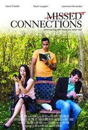 Watch Movie Missed Connections
