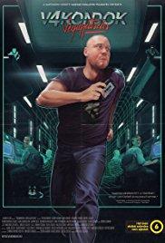 Watch Movie Moleman 4: Longplay