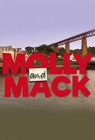 Watch Movie Molly and Mack - Season 1