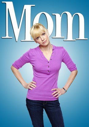 Watch Movie Mom - Season 3