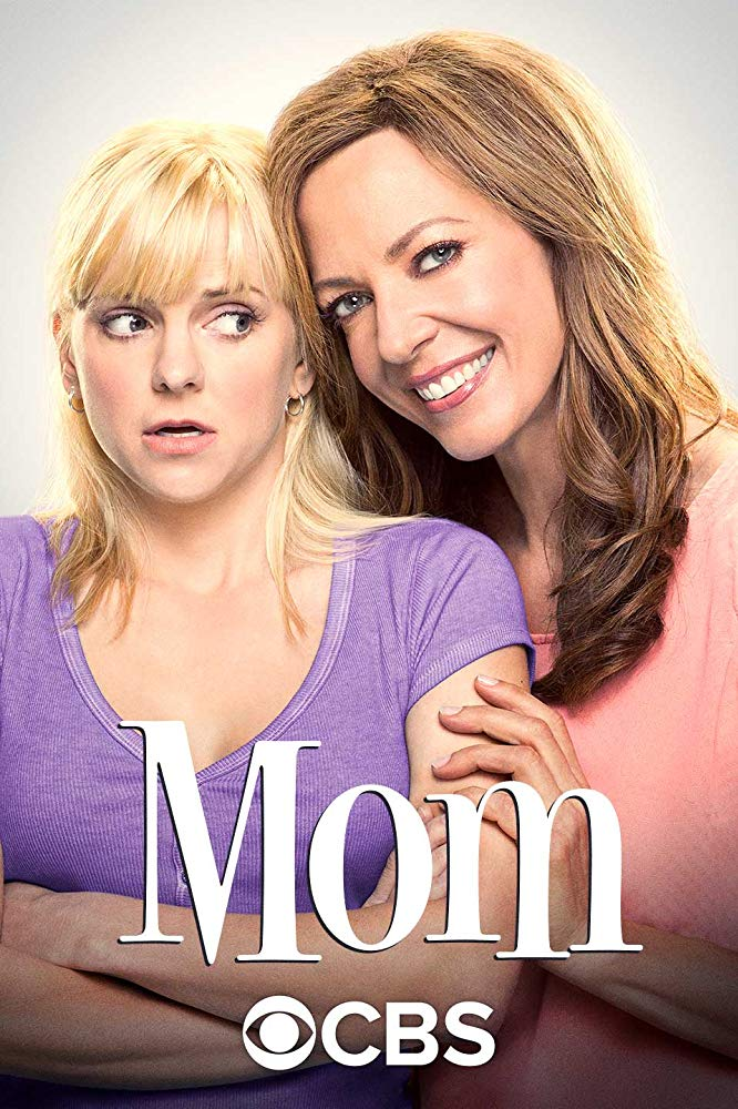 Watch Movie Mom - Season 7
