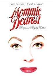 Watch Movie Mommie Dearest