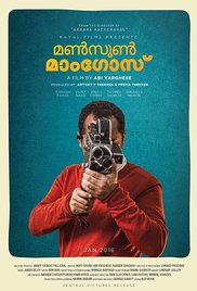 Watch Movie Monsoon Mangoes
