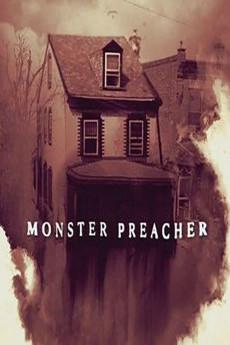 Watch Movie Monster Preacher