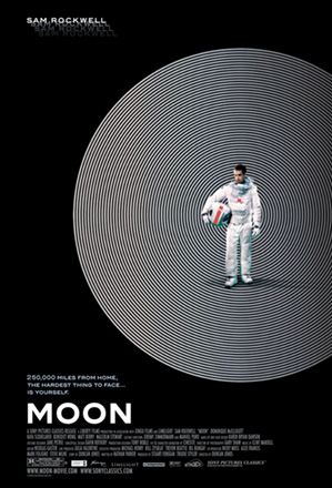 Watch Movie Moon