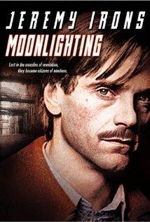 Watch Movie Moonlighting