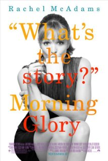 Watch Movie Morning Glory