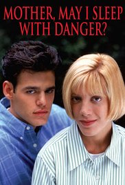 Watch Movie Mother, May I Sleep with Danger?