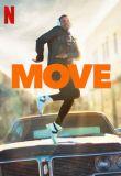Watch Movie Move - Season 1