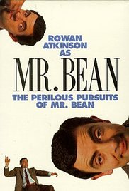Watch Movie Mr. Bean - Season 1