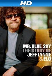 Watch Movie Mr Blue Sky: The Story of Jeff Lynne & ELO