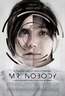 Watch Movie Mr. Nobody