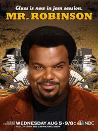 Watch Movie Mr Robinson - Season 1