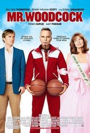 Watch Movie Mr. Woodcock
