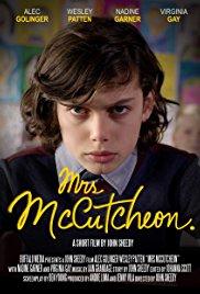 Watch Movie Mrs McCutcheon