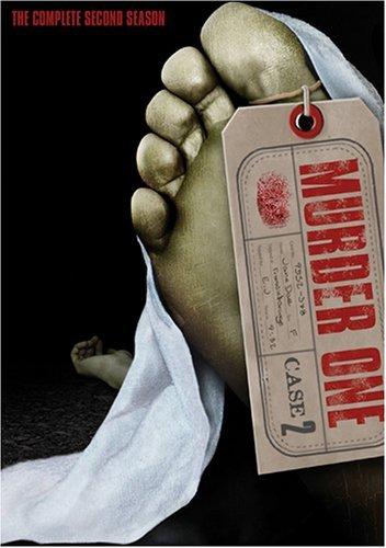 Watch Movie Murder One - Season 1