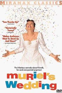 Watch Movie Muriels Wedding