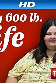 Watch Movie My 600-lb Life - Season 1
