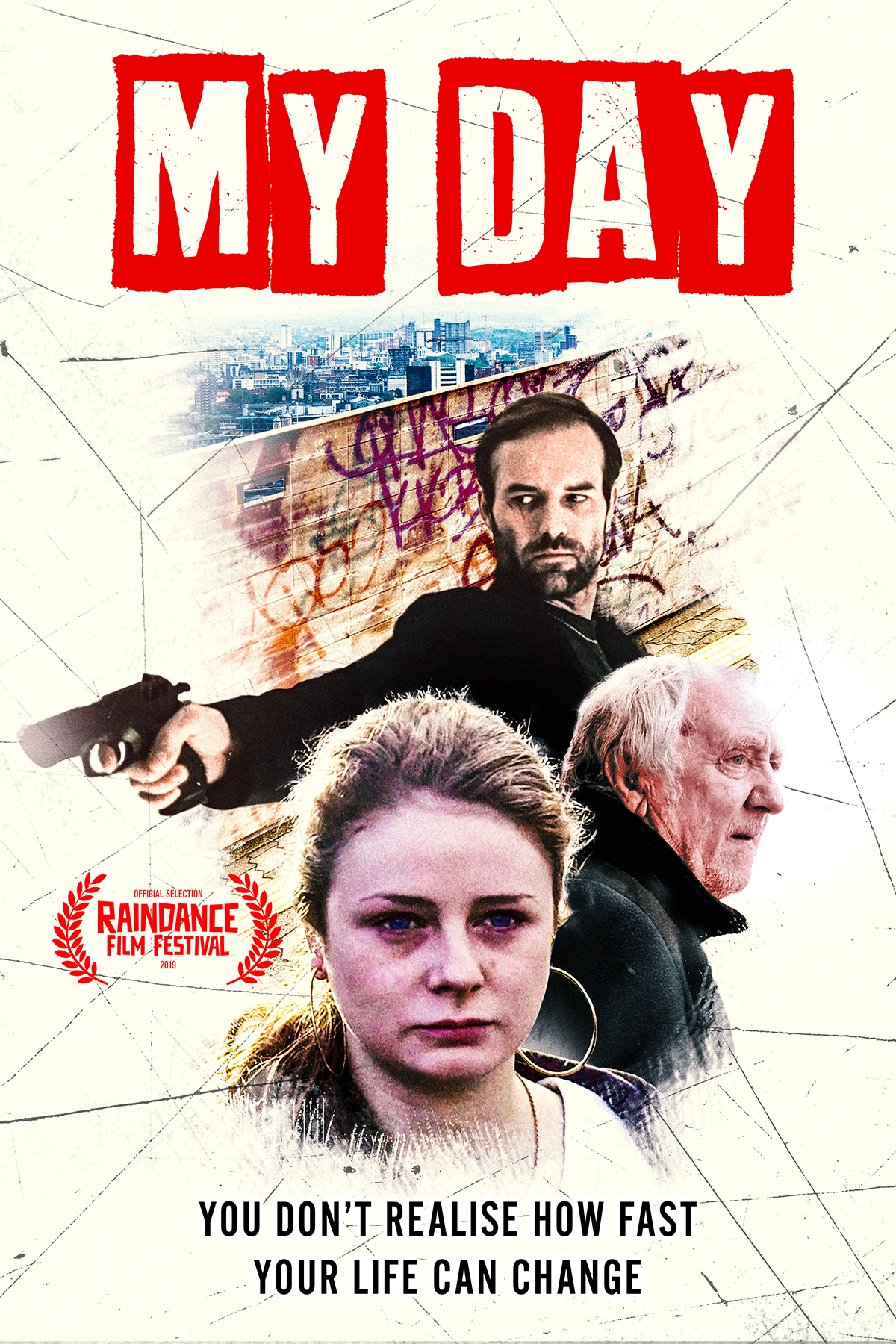 Watch Movie My Day
