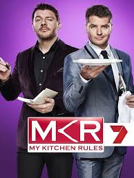 Watch Movie My Kitchen Rules - Season 9
