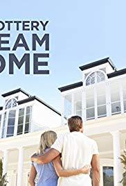 Watch Movie My Lottery Dream Home - Season 6