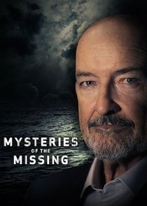Watch Movie Mysteries of the Missing - Season 01