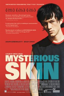 Watch Movie Mysterious Skin